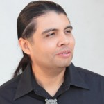 Andrew Morales