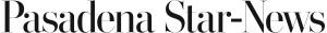 PSN-logo-2013 (1)