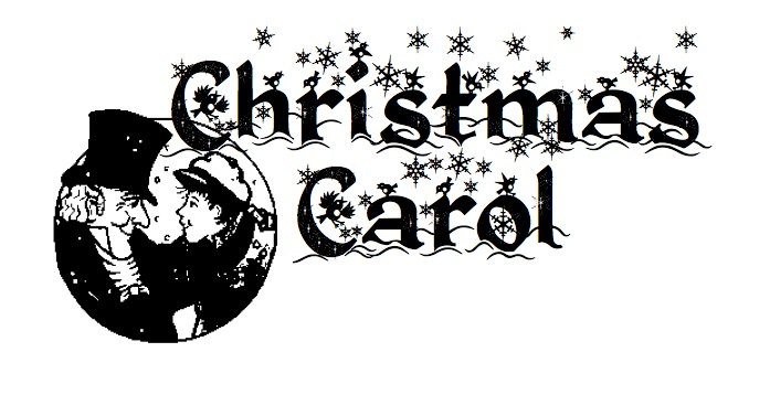 Theatre Experience of Southern California-Christmas Carol at the San Gabriel Mission Playhouse