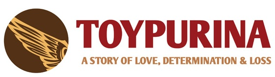 Toypurina at the San Gabriel Mission Playhouse