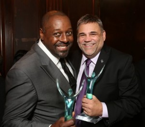 2013 Ovation Awards will be held at the Mission Playhouse (2)