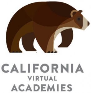 California Virtual Academies Graduation at the Mission Playhouse