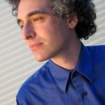 Eric Zivian Fortepiano at San Gabriel Mission Playhouse for web