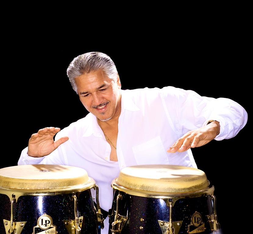 Louie Beltran Cruz