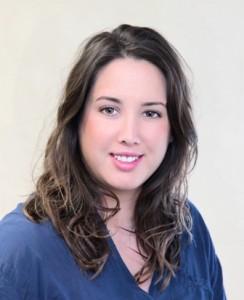 Nicole Avenia-PIC