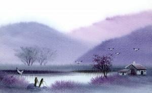 Kuang Ming Saint Tao Temple Website
