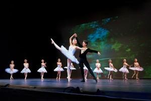 Pointe Ballet LLC