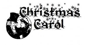 TESOCAL presents Christmas Carol at the San Gabriel Mission Playhouse