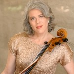 Tanya Tomkins Cellist for web San Gabriel Mission Playhouse
