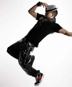 Jayvee Dance Studio 2