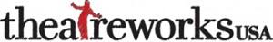 TheatreWorks USA Logo